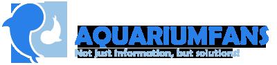 Aquariumfans, alles over je aquarium, aquariumvissen, algenbestrijden, aquariumplanten en meer!